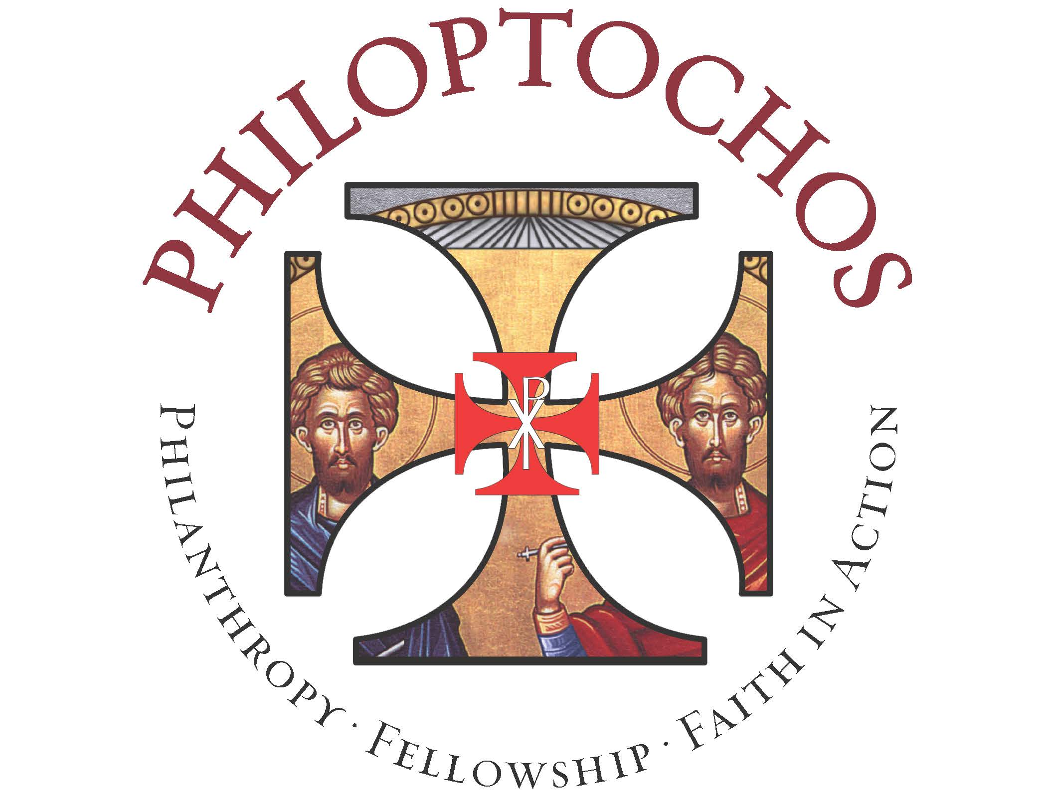 Philoptochos Assembly Highlights Successful Year