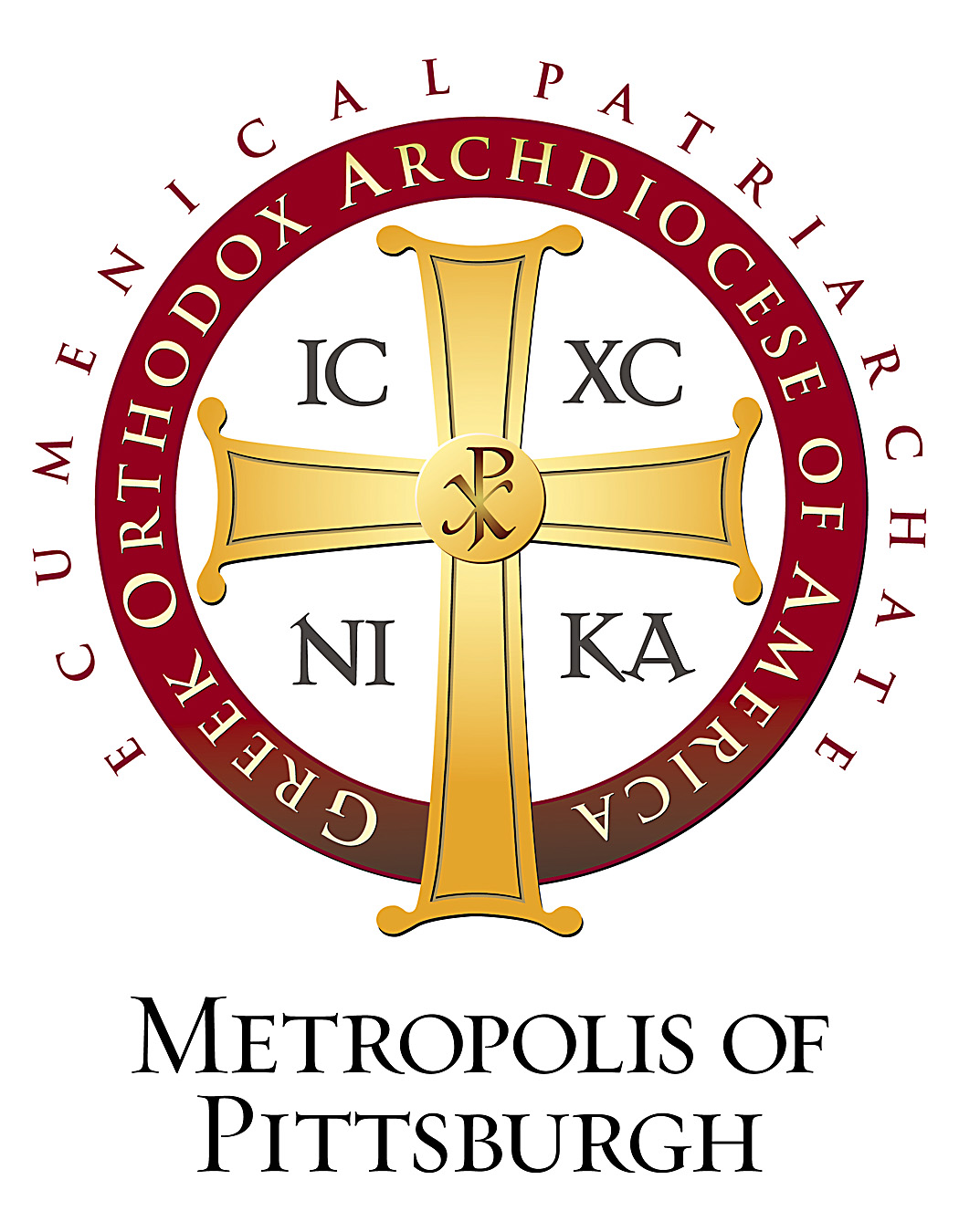 Metropolitan's Pastoral Letter and Directives regarding Pandemic