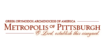 Greek Orthodox Metropolis of Pittsburgh